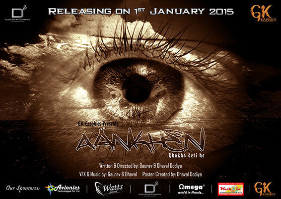 Ankhein_Movie_Poster.