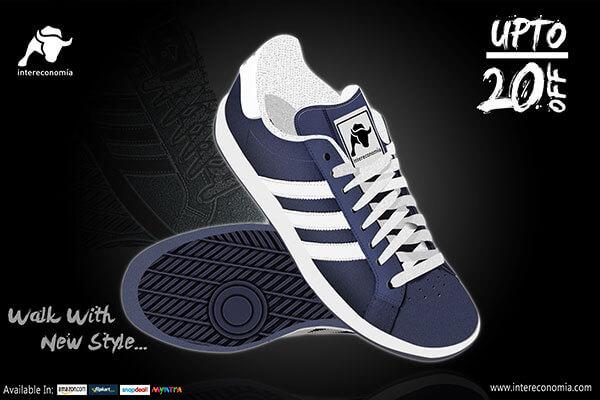 Shoes-fnl