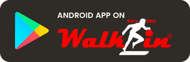 android app walk-in-educate