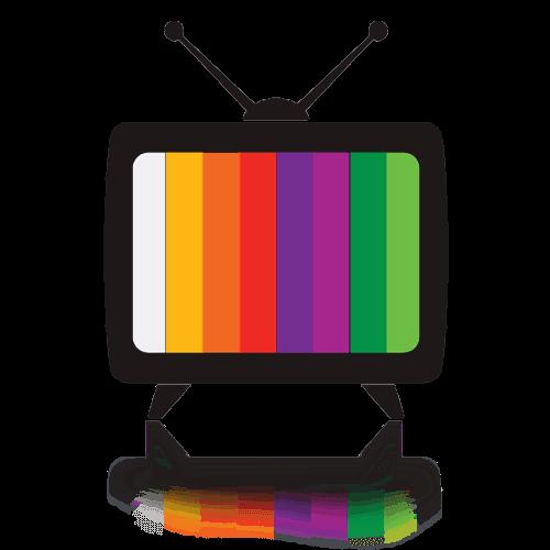 Proficiency in Broadcast Media