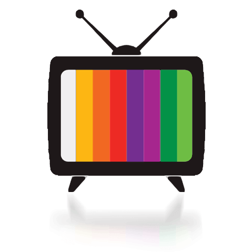 media_broadcast