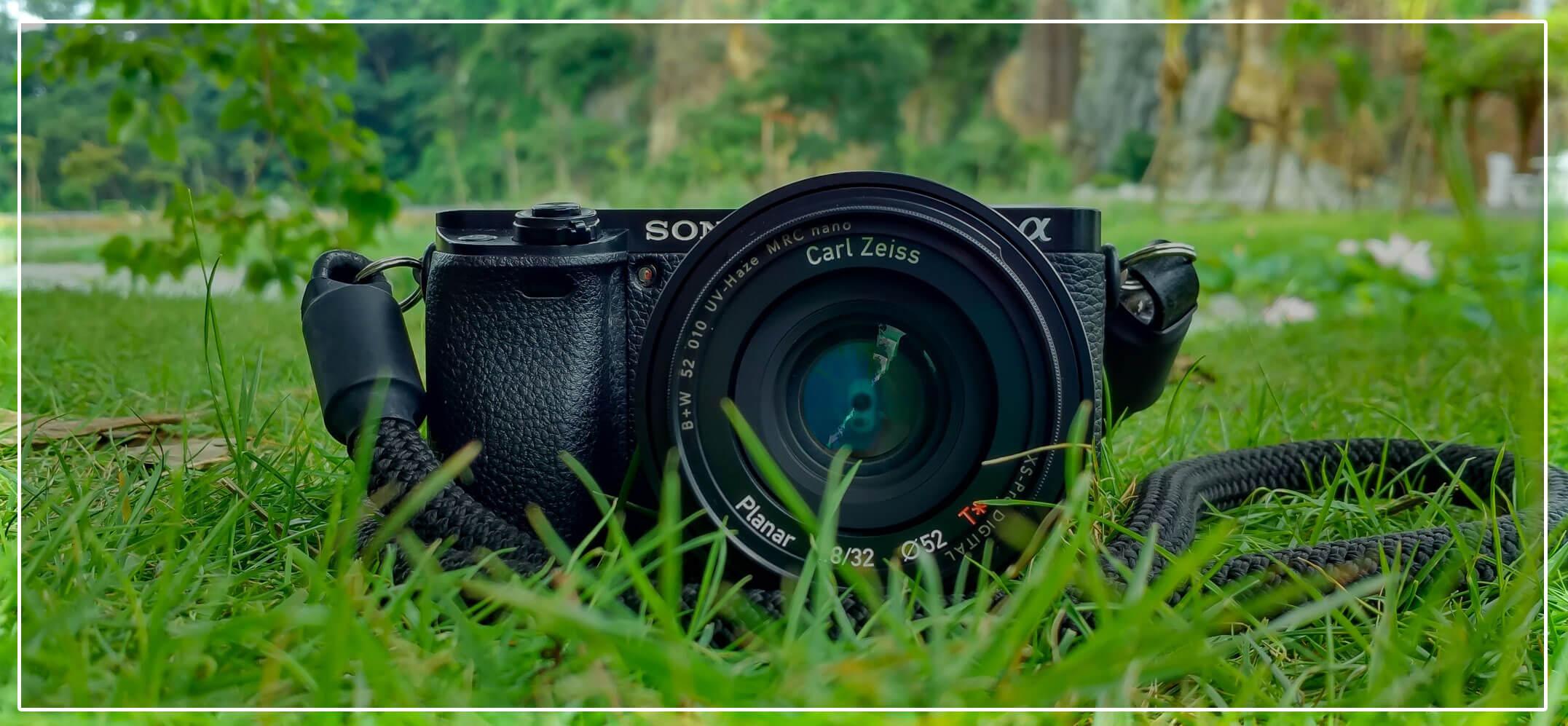 Photography Courses in Mumbai