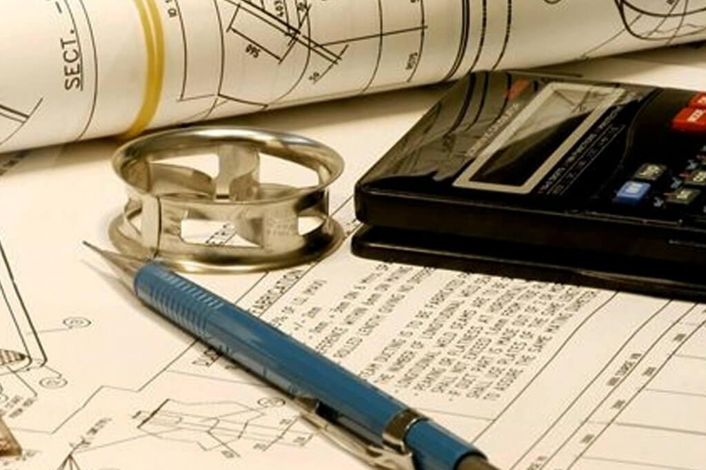 diploma_In_Mechanical_Draftsman