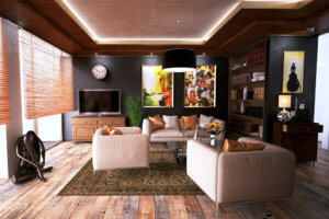 interior_&-architecture_design