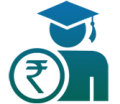 affordable_fee in walk in educate coures