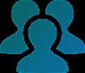 referral_program walk in educate