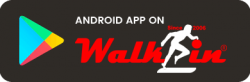 walkapps_button in walk in educate